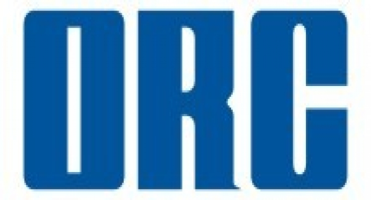ORC欧阿西