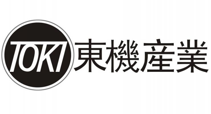 TOKISANGYO东机产业
