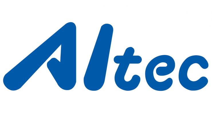 AITEC艾泰克